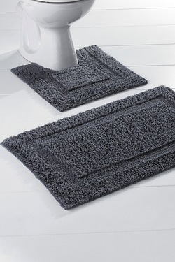 Studio Home Bath Mat Set