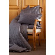 Belledorm Valencia Cushion Cover