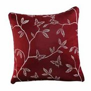 Butterfly Trail Cushion Cover