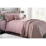 Couture Rose Duvet Set