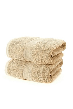 Pair Of Kingsley Extra Large Bath S...