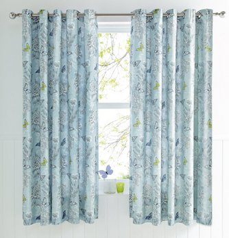image for aviana curtains from studio