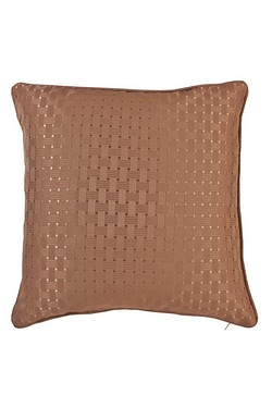 Solitaire Cushion Cover