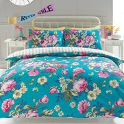 Portobello Duvet Set