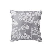 Wild Parsley Cushion Cover