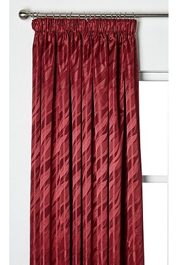 Sicily Woven Curtains