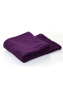 Cascasde Micro Fleece