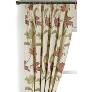 Kinsale Cotton Curtains