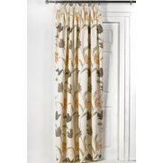 Kinsale Door Curtain