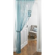 Neptune String Curtain
