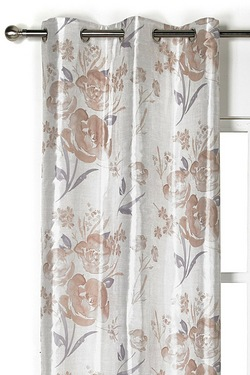 Chatsworth Faux Silk Thermal Lined ...