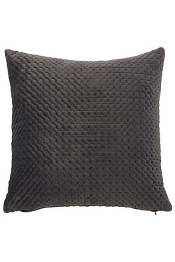 Alesso Cushion Cover
