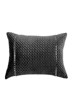 Alesso Filled Cushion