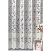 Daisy Easy Fit Louvre Style Blind