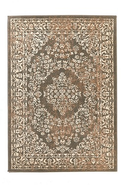 Richmond Distressed Rug