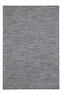 Indoor Outdoor Reversible Flatweave Rug