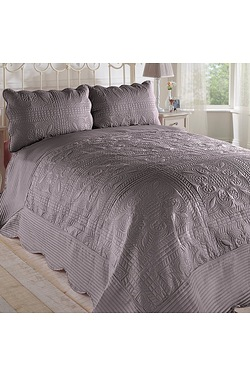 Virginia Bedspread