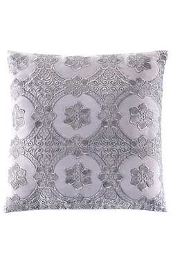 Antique Lace Cushion Cover