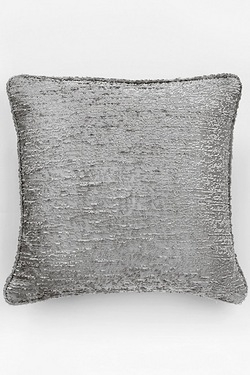 Luxury Textured Chenille Cushion Cover