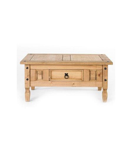 santana coffee table   studio