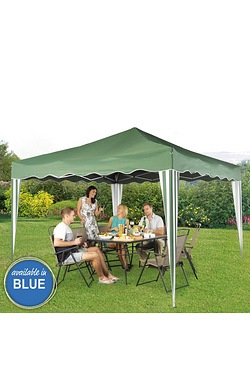 Instant Pop-Up Gazebo - 3M