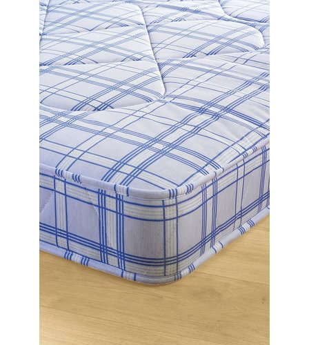 Image for Airsprung Charlotte Sprung Mattress from studio