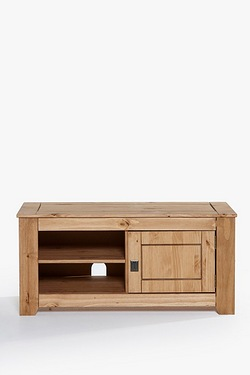 Ultimo TV Unit