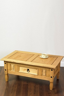 Merida Coffee Table