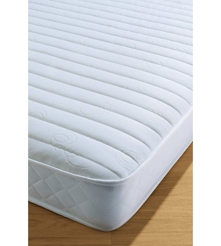 Image for Airsprung Comfort Mattress - Memory Foam from studio