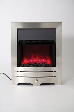 Enrico Electric Fire