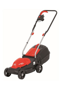 Grizzly 1200W Lawnmower