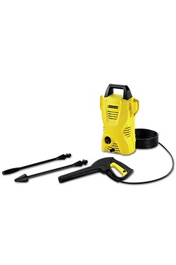 Karcher Compact Pressure Washer