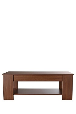 San Diego Lifting Top Coffee Table