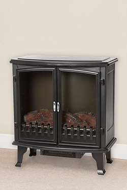 Beldray EH1363 Large Stove Fire