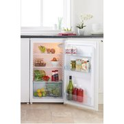 EGL 48cm Under Counter Larder Fridge