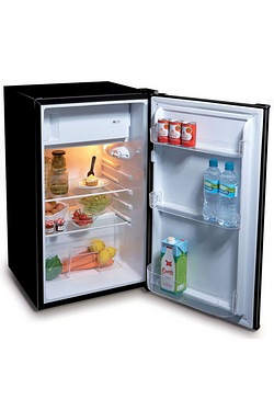 EGL 48cm Under Counter Fridge With ...