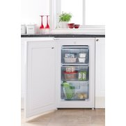 EGL 48cm Under Counter Freezer