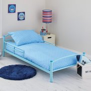 Junior Bed Bundle