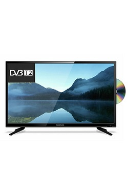 "40"" Goodmans Full HD Freeview H..."