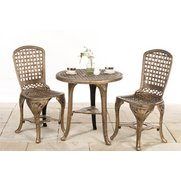 Pimlico 3-Piece Garden Set