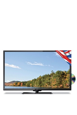 "Cello 40"" Freeview HD LED TV"