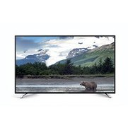 "49"" Sharp Miracast Full HD LED TV"