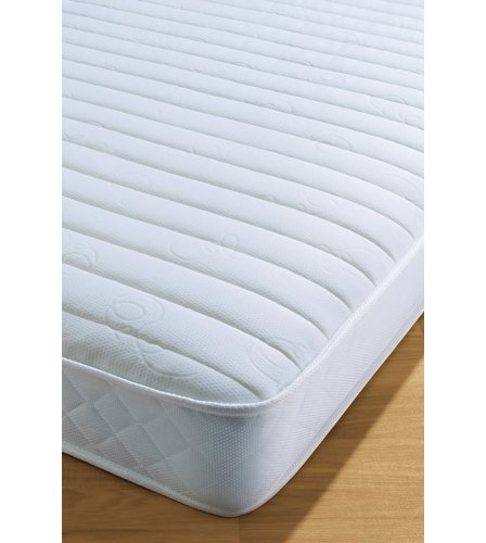 Image for Airsprung Comfort Mattress - Latex from studio