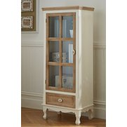 Juliette Display Cabinet