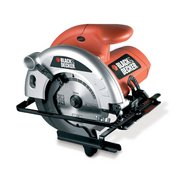 Black And Decker Circular Saw