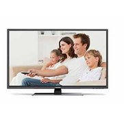 "32"" Blaupunkt HD Ready LED TV"