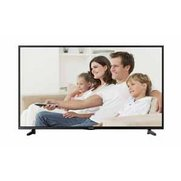 "Blaupunkt 49"" Full HD LED TV Wi..."