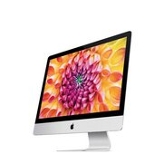 Apple iMac All-In-One Desktop Computer
