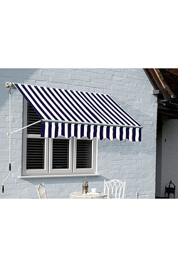 Greenhurst Richmond Window Awning