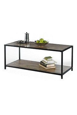 Rivington Coffee Table
